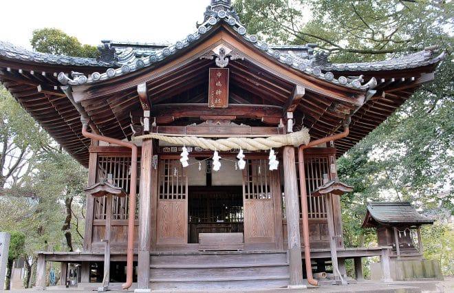中嶋神社05