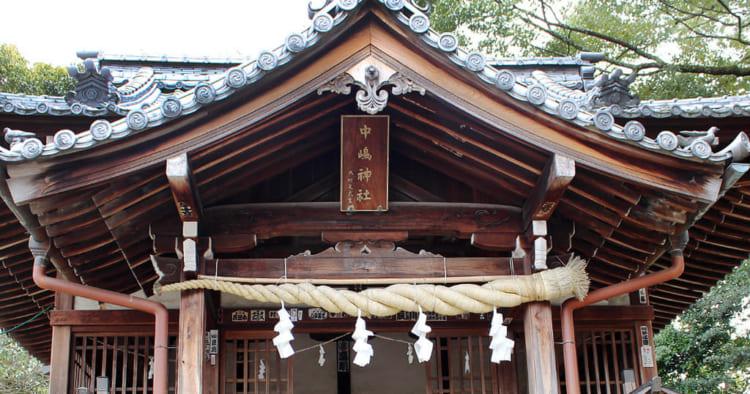 中嶋神社01