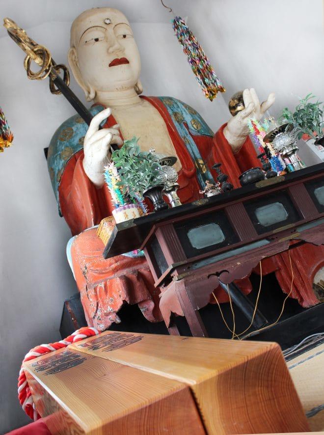 円満寺12
