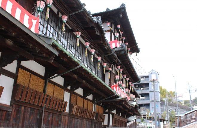 円満寺18
