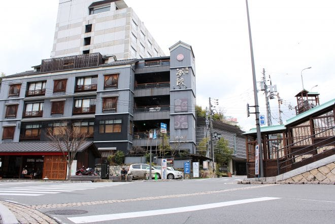 円満寺19