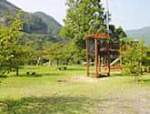 山之内農村公園2